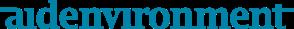 aidenvironment logo 2