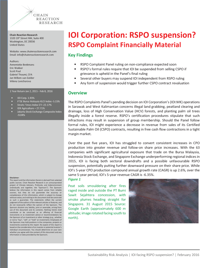 CRR IOI Suspension Analysis FINAL image